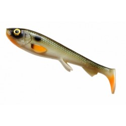 Wolfcreek Shad Junior i 2-pack, Frösö Shad