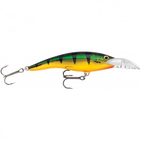 Rapala Scatter rap Tail Dancer - flp