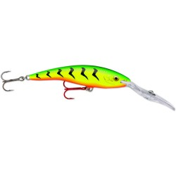Rapala DeepTail Dancer - BLT