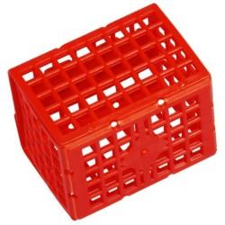 Agnbox till kräftfiske 3Pack