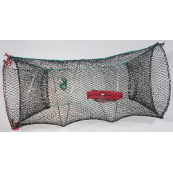 Kräftmjärde 60x30 cm 5-pack