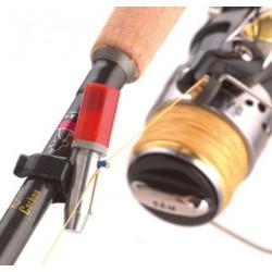 D-A-M Rod Clip Bite Indicator (napplarm)