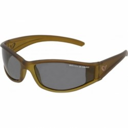 SG Slim Shades Floating Polarized Sunglasses