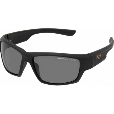 SG Shades Floating Polarized Sunglasses