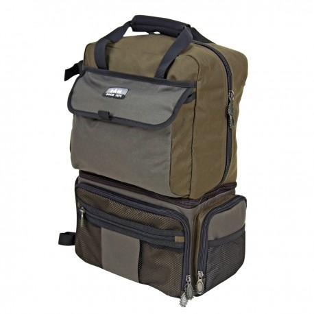 DAM Multi-Backpack