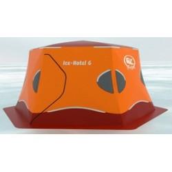 IFISH Icehotel 6 Fisketält - 6 Manna