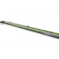 "Westin W8 Powercast-T 7,3"" 25-100 gram Pike Fight Edition"