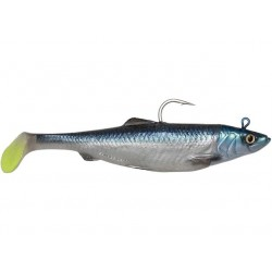 SG 4D Herring Big Shad PHP 25 cm 300 g - Reel Herring