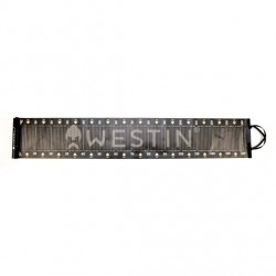 Westin Pro Measure Mat Large 25x140cm
