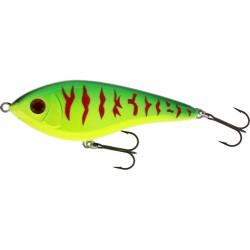Westin Swim Glidebait 15cm 107g Suspending Concealed Fish+