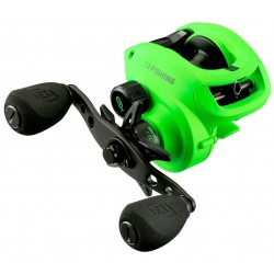 Inception Sport Z Baitcast Reel - LH