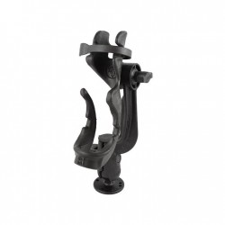 Ram Mount Rod Holder