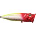 Strike Pro Pike Pop 9 cm - Clown