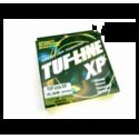 Spunnen lina Tuf Line XP, grön, 274 m, 0,28 mm