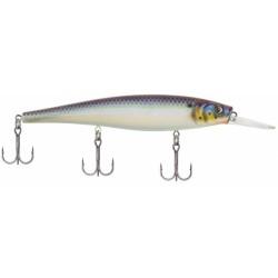 Berkley Cutter 11cm - Chameleon Pearl