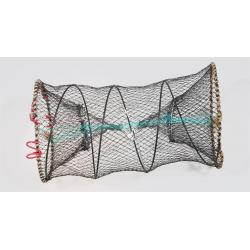 Kräftmjärde 45x25 cm 5-pack med betesnål