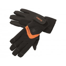 Armor Waterproof Glove
