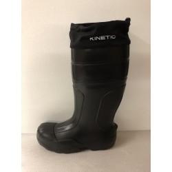 Kinetic PowerHeat Boot