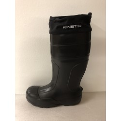 Kinetic PowerHeat Boot