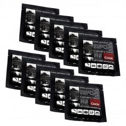 Barocook Värmepåse Refill 50g - 10-pack