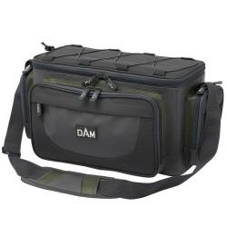 DAM Lure Carryall 4 boxar - Large