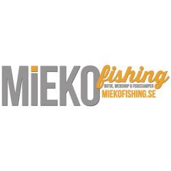 Mieko dekal