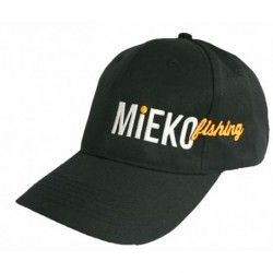 Mieko Fishing Keps