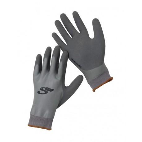 Scierra Lite Glove - M
