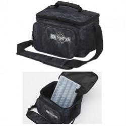 RT Camo Carry Bag – M
