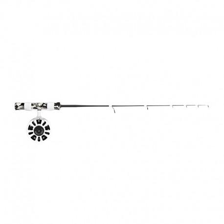 Rapala Flatstick Centerpin 24ML Pimpel Combo