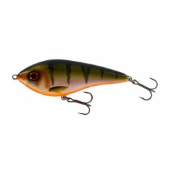 Westin Swim 12 cm Suspending - Bling Perch