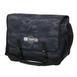 RT Camo Game Bag – L