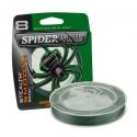 SpiderWire 0,39mm Stealth Smooth braid 8 - Moss Green 150m