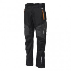 SG WP Performance Trousers
