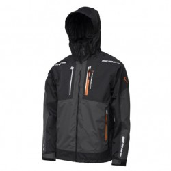 SG WP Performance Jacket