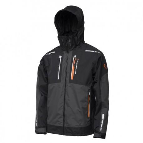 SG WP Performance Jacket