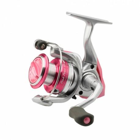 Okuma Pink Pearl V2 PP2-3000 FD