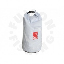 Mustad Dry Bag 40 L