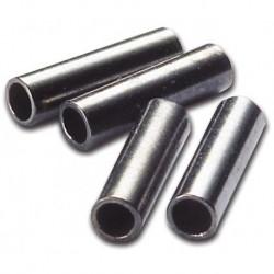 Mustad Wirelås 1,6 mm