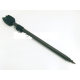 New Green Bankstick 40-60 cm