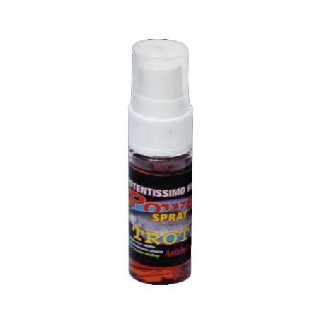 Power Spray Trota Doftspray