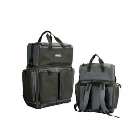Prologic Firestarter Modular Rucksack