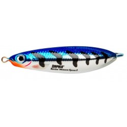 Rapala Minnow Spoon Rattlin 8cm MBT