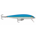 Rapala Original Floating 7cm Blue