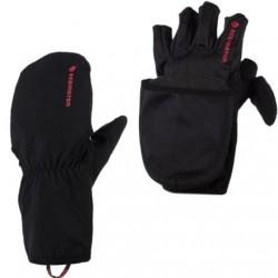 Redington Mitt/Glove Hybrid - S/M