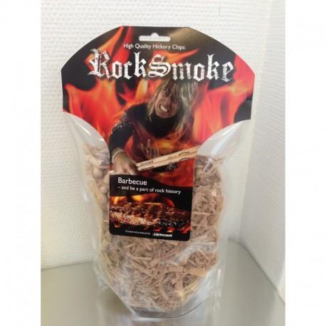 RockSmoke