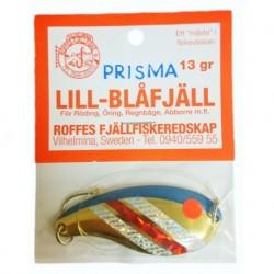 Roffes Lill-Blåfjäll Prisma 13 gr - Guld