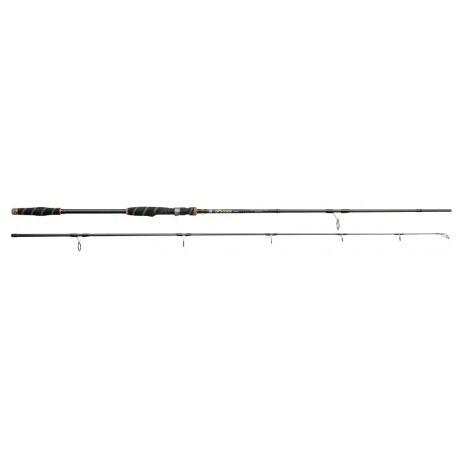 Ron Thompson Tyran NX-Series Salt Spin 8' 40-100 gr