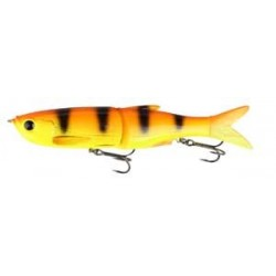 Savage Gear 3D Bleak Glide Swimmer 16,5cm Golden Ambulance