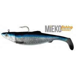 Savage Gear 3D Herring Big Shad 32 cm - Blue Back Herring